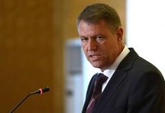 Informații ies la IVEALĂ: Cine a BLOCAT dosarul lui Iohannis