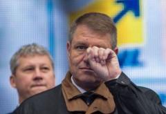 Klaus Iohannis a PIERDUT DEFINITIV cea mai valoroasa casa