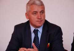 Adrian Țuțuianu (PSD): Legea prevenției, adoptată până la data de 31 martie. Scopul organului de control trebuie să fie conformarea, nu sancționarea!