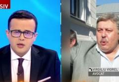 Sinteza zilei: Avocatul Virgiliu Viorel Vulcan spune povestea falsificării TESTAMENTULUI în cazul casei lui Iohannis