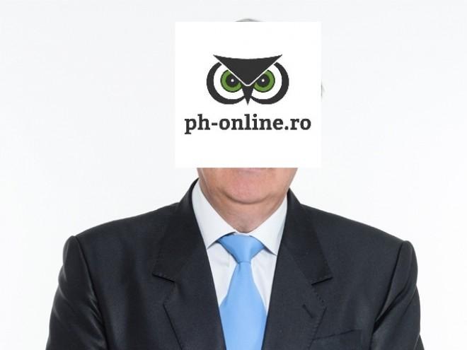 Cine este primarul din Prahova care se distreaza in Miami si Las Vegas pe banii comunei