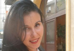 Consilierul local Cristina Enache a fost exclus din PNL