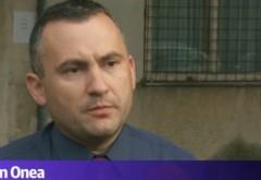 Lucian Onea, şeful DNA Ploieşti, membru în Colegiul director al DNA