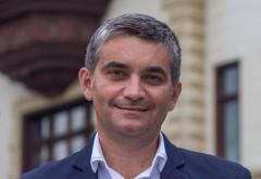 Primarul de la Sinaia revine pe funcţie! Decizia este DEFINITIVĂ