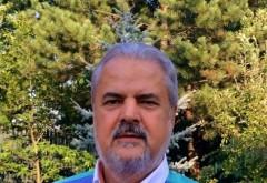 Adrian Năstase: PNL renunţă la Klaus Iohannis pentru prezidenţialele din 2019