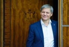 Cum am ajuns ULTIMII în Europa: Dacian Cioloş, arătat cu degetul chiar de la Bruxelles