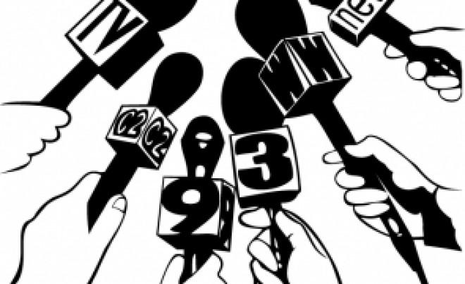 În ce jurnalişti au încredere românii. Topul pe televiziuni/ SONDAJ