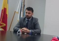Primarul Adrian Dobre, nemulţumit de modul în care intervine Rosal Ploieşti