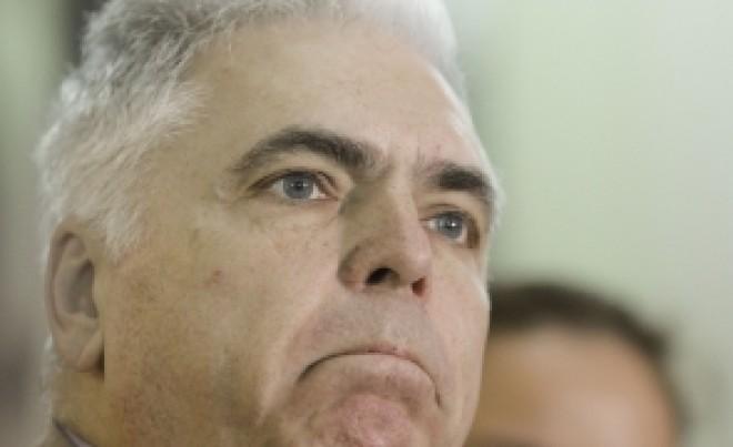 Adrian Severin, mărturie cutremurătoare din pușcărie: 'Dă-i încolo de corupți! Lasă-i să crape'