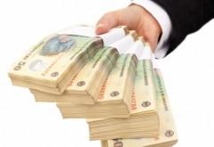 V-ar plăcea să plătiți un impozit de 10 lei la un salariu de 5.000 de lei? Atâta au plătit în 2015, firmele austriece (fără bănci) ca impozit pe profit, statului român, la o uriașă cifră de afaceri de 8,047 miliarde de euro