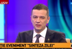 ONG-urile la CONTROL. Grindeanu pe urmele lui Orban: Vreau o LISTĂ cu ce face fiecare! TRANSPARENȚĂ