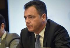 Senatorul PSD Radu Oprea trage un semnal de alarmă! FRICA domină Primăria Ploieşti! Investiţiile riscă să NU poată fi realizate