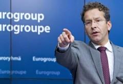 Declaraţie DURĂ a unui lider european: 'Cheltuiţi banii pe alcool şi femei, iar apoi cereţi ajutor!'