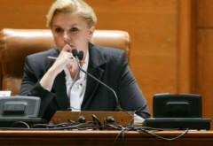 Poluarea din Ploiești subiect de declaraţie politică în plenul Parlamentului