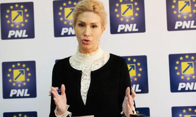 PNL s-ar putea alege cu dosar penal, pentru evaziune fiscală şi spălare de bani