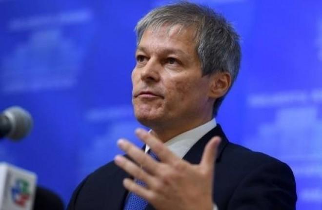 Avertisment disperat: Opriţi nebunia începută de Cioloş!