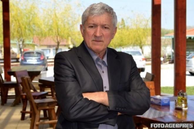 Mircea Diaconu, dezvăluiri din Parlamentul European: Comisarul Timmermans s-a luat cu mâinile de cap când a aflat ce s-a întâmplat la proteste