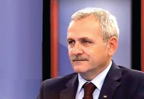 Dragnea: Românii care au nevoie de transplant pulmonar vor fi acceptaţi la spitalul AKH din Viena