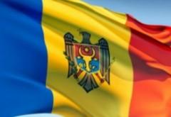 Curajul moldovenilor