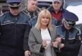 Elena Udrea, condamnată la şase ani de închisoare. Ce pedeapsă a primit prahoveanul Gheorghe Nastasia