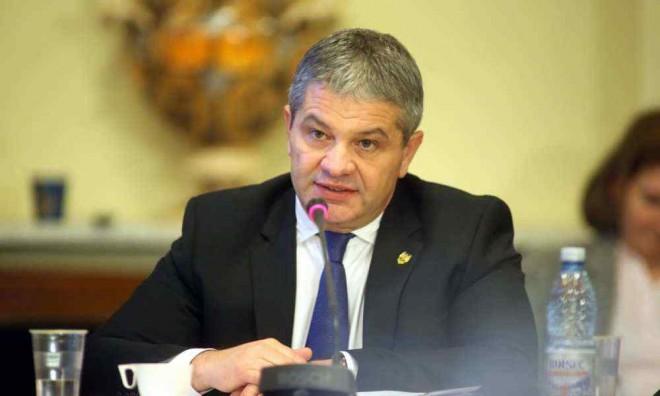 Programul de transplant pulmonar, DEBLOCAT pentru pacienţii români la Spitalul AKH