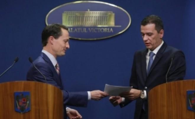 Liderul oamenilor de afaceri din SUA, anunț CRUCIAL pentru România