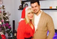 Lovitură pentru Elena Udrea: iubitul ei, CONDAMNAT la închisoare