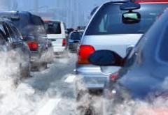 Ministerul Mediului pregătește un memorandum referitor la returnarea timbrului de mediu