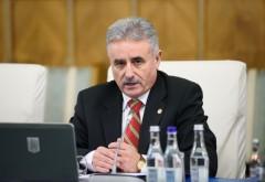 Ministrul Finanțelor Viorel Ștefan, replică dură pentru NN Pensii: Nu avem în vedere naționalizarea fondurilor private de pensii!