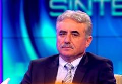 Ministrul de Finanțe, explicații de maxim interes despre noul sistem de impozitare