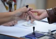 Când vor fi alegeri locale parţiale în Prahova