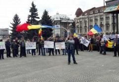 Bugetul TCE Ploieşti, din nou în atenţia Consiliului Local