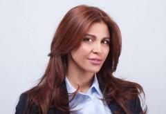 Deputatul PSD Andreea Cosma, declaratie politica in Parlamentul Romaniei. Vezi despre ce e vorba