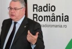 ULTIMA ORĂ: Parlamentul a DEMIS conducerea Radio România