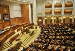 Comisia parlamentara SRI, puteri sporite. Lucrările si actele Comisiei vor fi acte clasificate