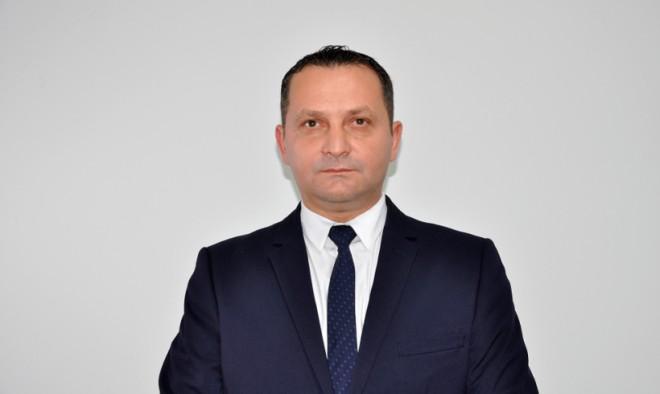 Bogdan Hodorog, PMP: Primăria Ploiești manifestă o nepăsare iresponsabilă față de siguranța copiilor noștri