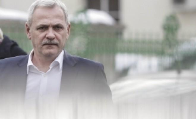 Liviu Dragnea, săgeți către Augustin Lazăr: 'Prestație jenantă'