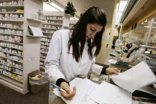 Noi medicamente, pe lista celor compensate şi gratuite