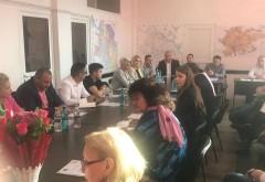 Bogdan Toader: TSD Prahova continuă bunele inițiative și se implică activ în comunitatea prahoveană