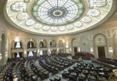 """Adrian Ţuţuianu, PSD: """"Am redus CHIRIILE ANL cu 45%, dupa ce guvernul tehnocrat majorase aceste costuri"""""""