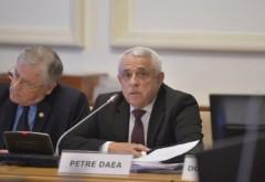 Ministrul Agriculturii, vizită în Prahova