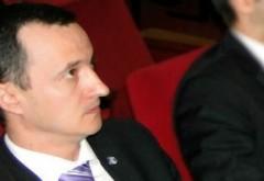 Seful SRI Prahova, col. Sabin Iancu, a fost promovat!