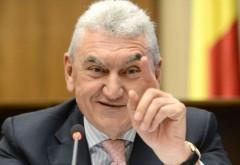 Mișu Negrițoiu (ASF) va fi demis