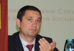 Bogdan Toader, seful CJ Prahova: Sa pastram aceasta zi in memorie