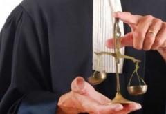 HOTĂRÂRE ISTORICĂ A CEDO: Avocații pot vorbi în presă pentru a-și apăra clienții sau despre probleme din Justiție