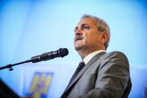 Dragnea le dă peste nas criticilor programului PSD de guvernare