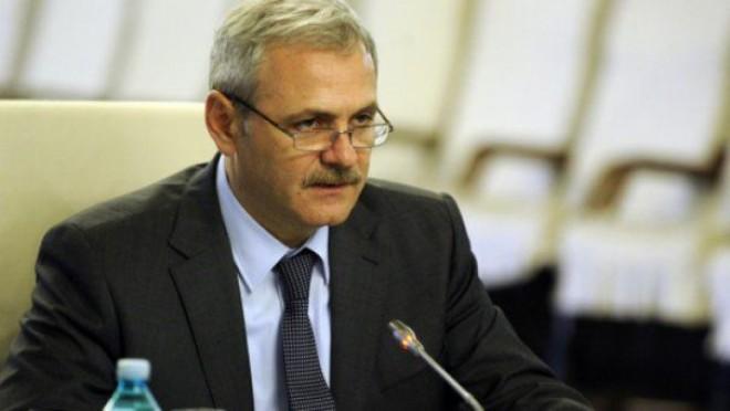 Lista miniştrilor care ar putea fi remaniaţi din Cabinetul Grindeanu