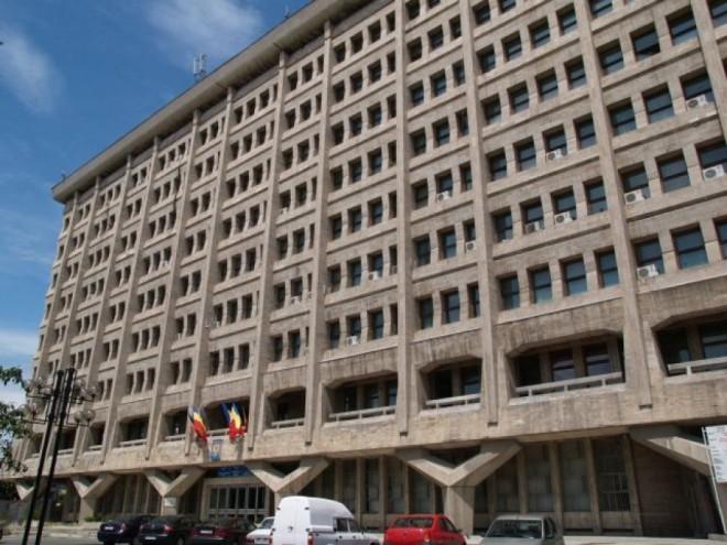 Clădiri din Prahova, în în Programul privind reducerea riscului seismic