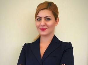 Aida Căruceru (PSD): Elevii români capabili de perfomanțe școlare vor putea învăța în condiții bune