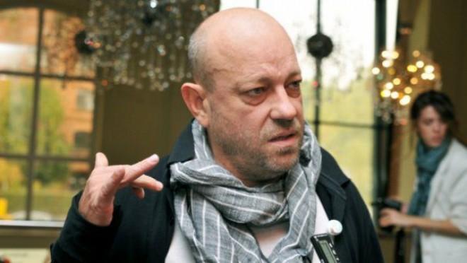 Cum recunoşti un securist în presă? Liviu Mihaiu a schiţat LISTA RUŞINII. Cine sunt vizaţii? EXPLOZIV!